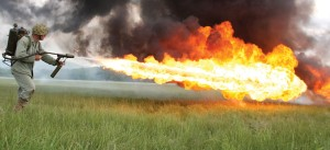 flamethrower-e1396973685544