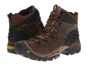 keen-oregon-pct-mens-hiking-boots