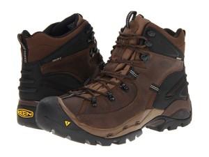 keen-oregon-pct-mens-hiking-boots