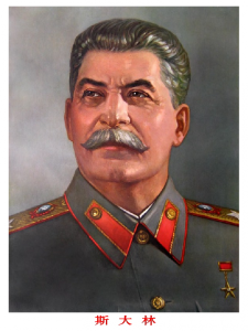stalin041011
