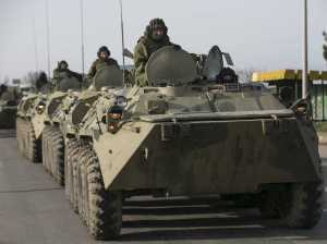 us-intelligence-report-warns-of-more-probable-likelihood-of-russian-invasion-of-eastern-ukraine